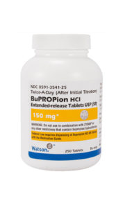 bupropion-box